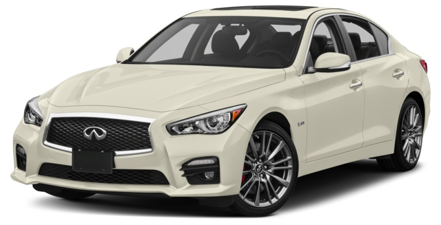 2016 Infiniti Q50 Houston, TX  JN1EV7AP2GM301709
