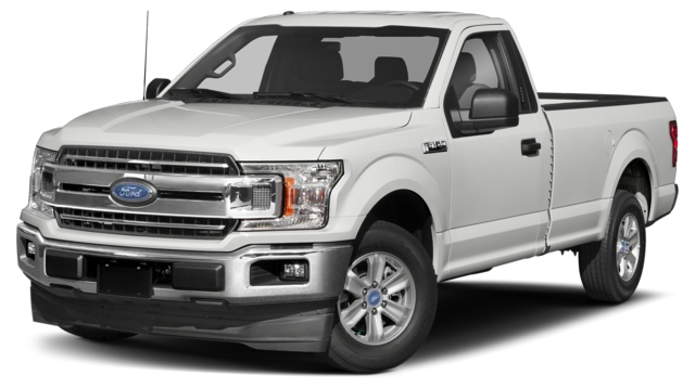 2018 Ford F-150 East Greenwich, RI 1FTMF1E50JKC01459