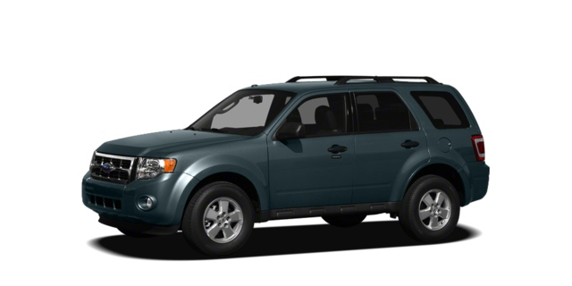 2012 Ford Escape Lee's Summit, MO 1FMCU0EG4CKA75442