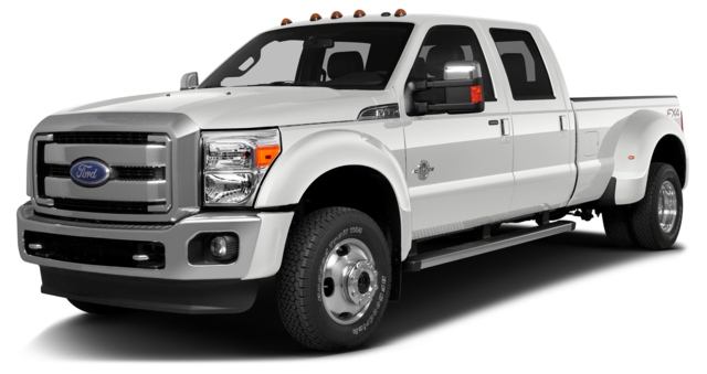 2016 Ford F-350 Janesville, WI 1FT8W3DTXGEC29144