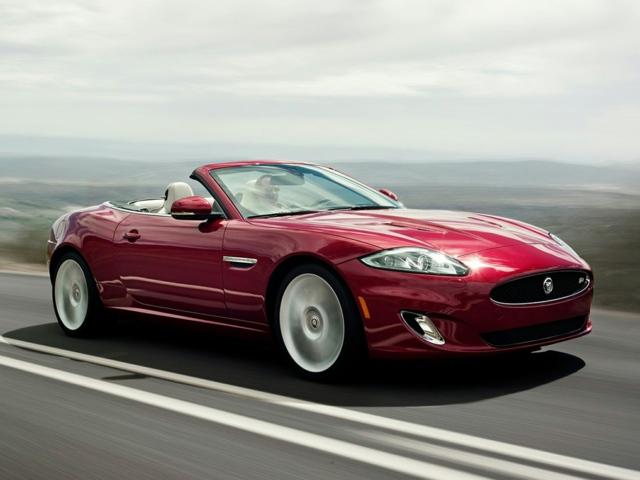 British motor car distributors land rover jaguar in for British motor cars san francisco