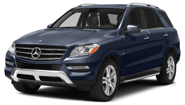 2015 250 mercedes benz blue tech diesel autos post for 2015 mercedes benz ml250