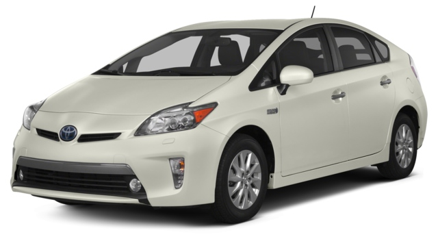 2015 toyota prius plug in base for sale cargurus. Black Bedroom Furniture Sets. Home Design Ideas