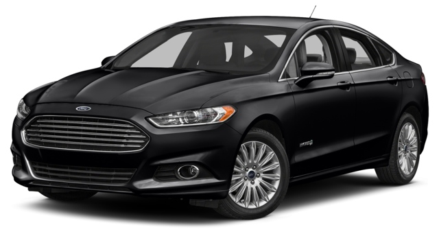 2016 ford fusion hybrid black 200 interior and exterior images. Black Bedroom Furniture Sets. Home Design Ideas
