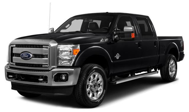 2016 Ford F-250 Easton, MA 1FT7W2BT9GEA94862