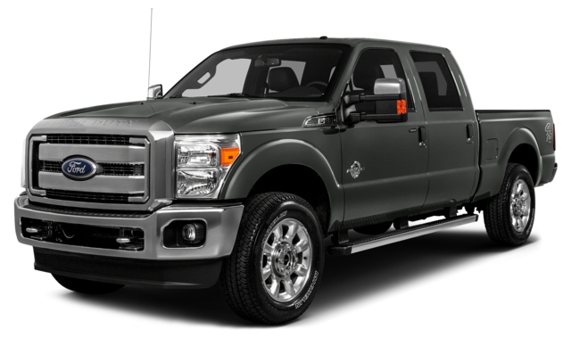 2016 Ford F-250 Floresville, TX 1FT7W2BT9GEC41147