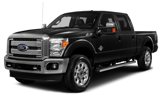 2015 Ford F-250 Eagle Pass, TX 1FT7W2BT9FED40078