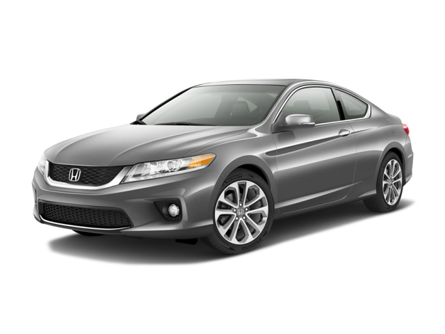 2014 Honda Accord Lee's Summit, MO 1HGCT2B81EA005360