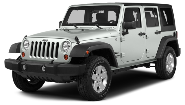 jeep wrangler rubicon unlimited vs toyota tacoma trd autos post. Black Bedroom Furniture Sets. Home Design Ideas