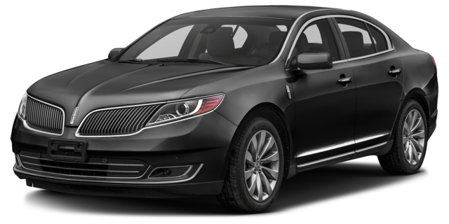 2015 LINCOLN MKS West Bend 1LNHL9EK9FG606112