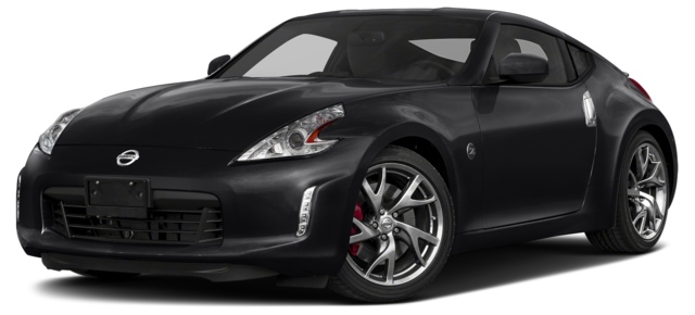 2016 Nissan 370Z Milwaukee, WI JN1AZ4EH5GM936217