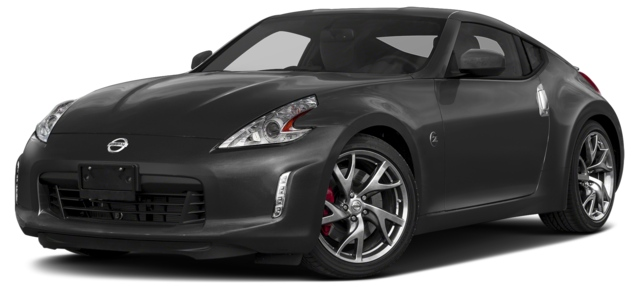 2016 Nissan 370Z Milwaukee, WI JN1AZ4EH9GM935913
