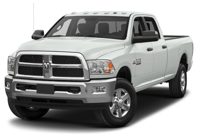 2016 RAM 3500 San Antonio, TX 3C63R3GL2GG339571