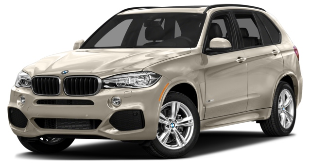 x5 xdrive35i new suv lancaster pa harrisburg pa apple bmw of york. Cars Review. Best American Auto & Cars Review