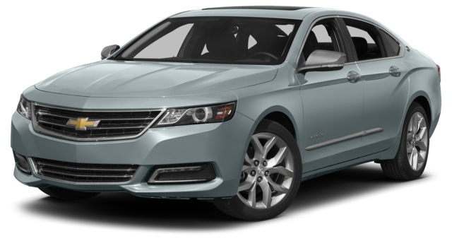 new 2014 2015 chevrolet impala for sale baltimore md cargurus. Cars Review. Best American Auto & Cars Review