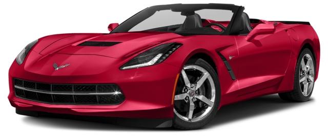2017 Chevrolet Corvette Minot, ND, Bismarck, ND and Williston, ND 1G1YB3D72H5122937