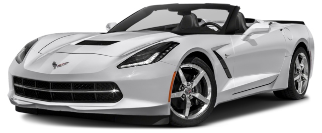 2017 Chevrolet Corvette Sarasota 1G1YF3D79H5120154