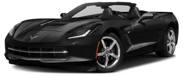 2016 Chevrolet Corvette Sarasota 1G1YD3D77G5114650