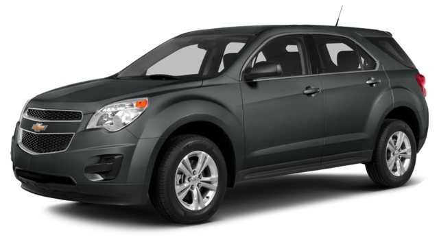 used chevrolet equinox for sale minneapolis mn cargurus autos post. Black Bedroom Furniture Sets. Home Design Ideas