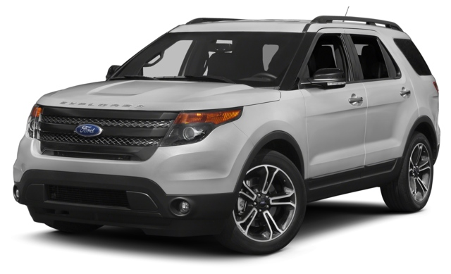 bozard ford lincoln dealership near jacksonville fl new used car. Cars Review. Best American Auto & Cars Review