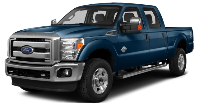 2016 Ford F-350 Milwaukee, WI 1FT8W3BT8GEB92341