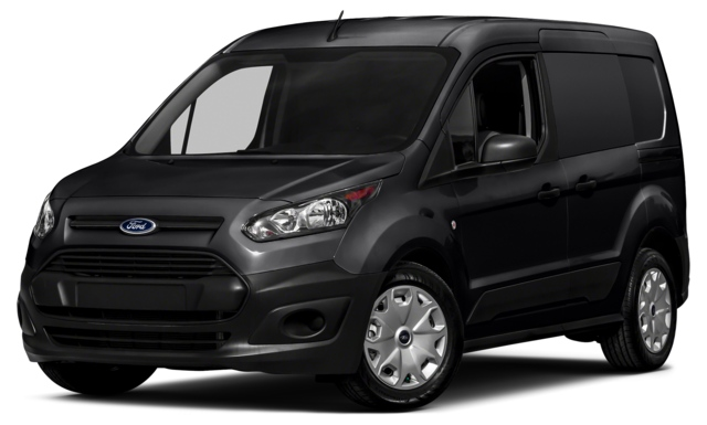 2017 Ford Transit Connect Easton, MA NM0LS6E77H1303070