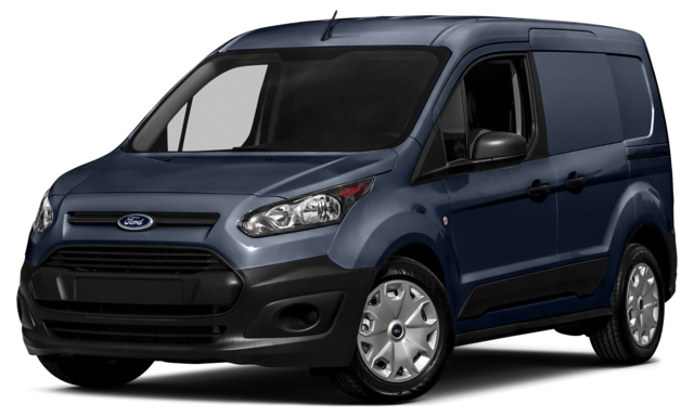 2017 Ford Transit Connect Easton, MA NM0LS7E78H1311328