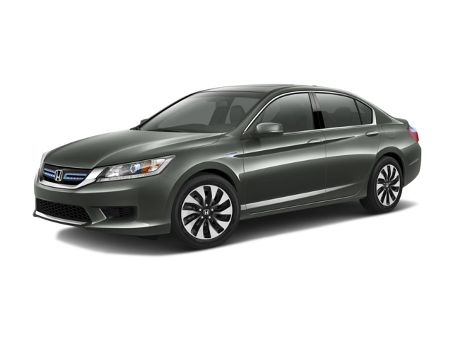 2015 honda accord hybrid for sale in tallahassee fl cargurus. Black Bedroom Furniture Sets. Home Design Ideas