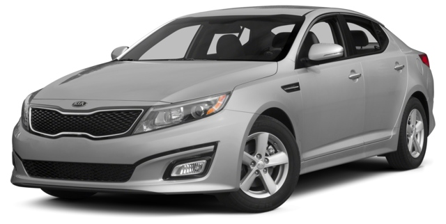 2015 Kia Optima Hollywood, FL 5XXGN4A79FG422990