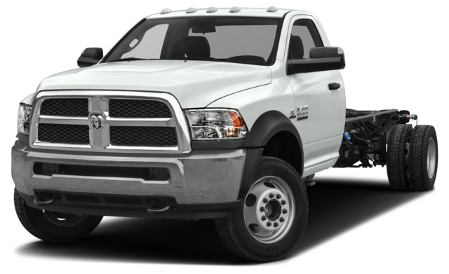 2017 RAM 3500 Houston TX 3C7WRSBL7HG567481
