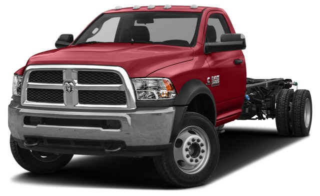 2015 RAM 3500 HD Janesville, WI 3C7WRTAJ0FG600033