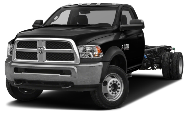 2017 RAM 3500 Houston TX 3C7WRSAL9HG587121