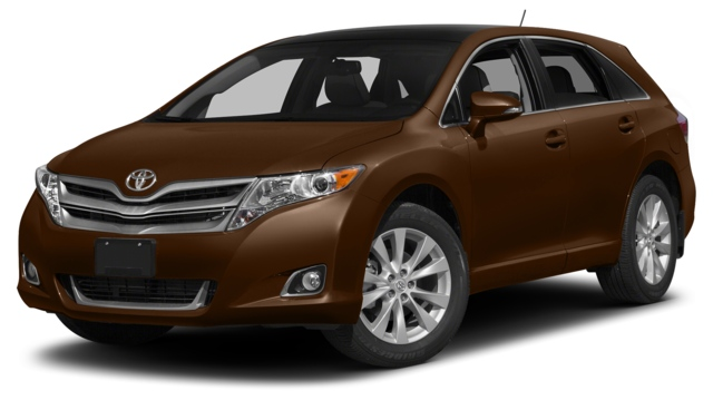 2014 toyota venza xle v6 awd for sale cargurus. Black Bedroom Furniture Sets. Home Design Ideas