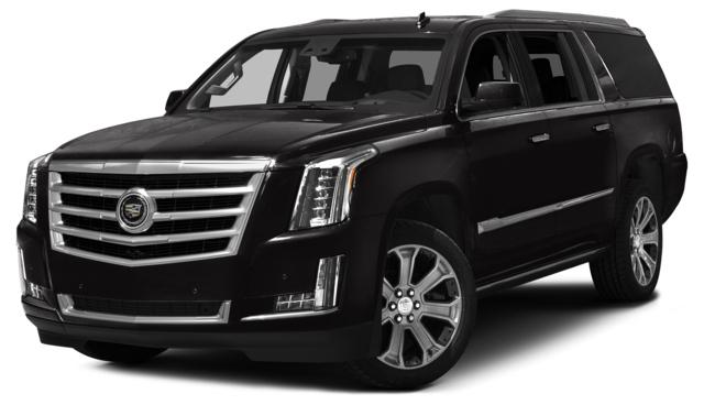 2015 Cadillac Escalade ESV Atlanta, GA 1GYS3JKJ9FR286165