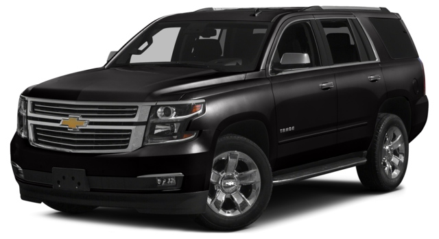 2017 Chevrolet Tahoe Highland, IN 1GNSKCKC0HR288385