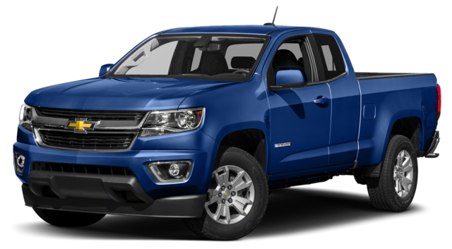how much does a 2014 chevy colorado cost. Black Bedroom Furniture Sets. Home Design Ideas