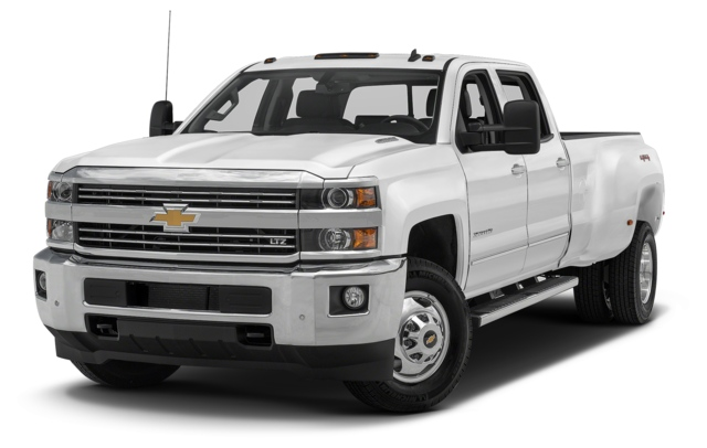 new 2016 chevrolet silverado 3500hd work truck longview tx 877. Cars Review. Best American Auto & Cars Review