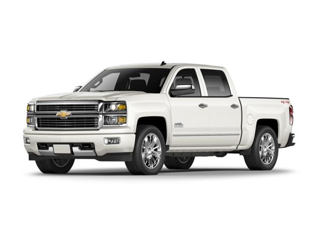 2017 Chevrolet Silverado 3500HD Roanoke, AL 1GC4K1EY5HF191472