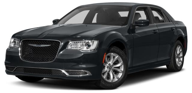2016 Chrysler 300 San Antonio, TX 2C3CCAAGXGH182483