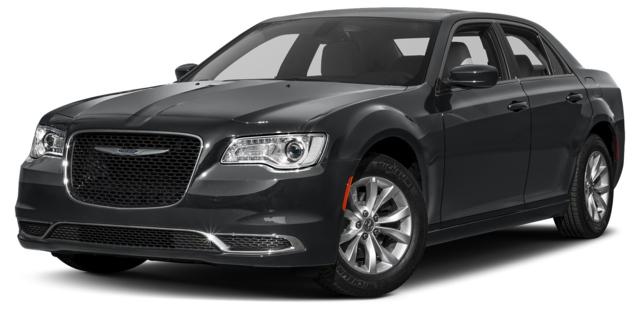 2016 Chrysler 300 San Antonio, TX 2C3CCAAG8GH273882
