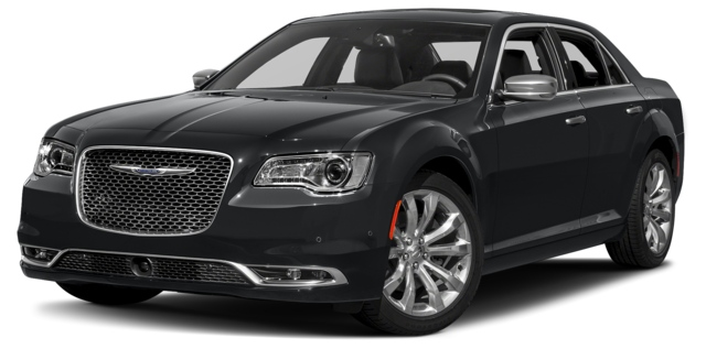2016 Chrysler 300C San Antonio, TX 2C3CCAPT5GH243985