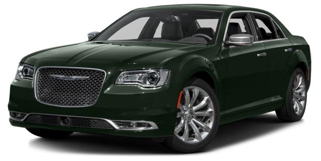 2016 Chrysler 300C San Antonio, TX 2C3CCAPG1GH278168
