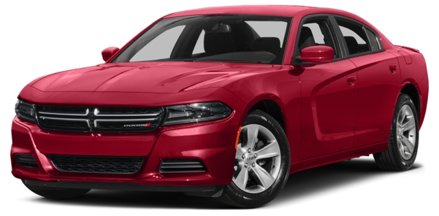 2017 Dodge Charger Valley  2C3CDXBG0HH547933