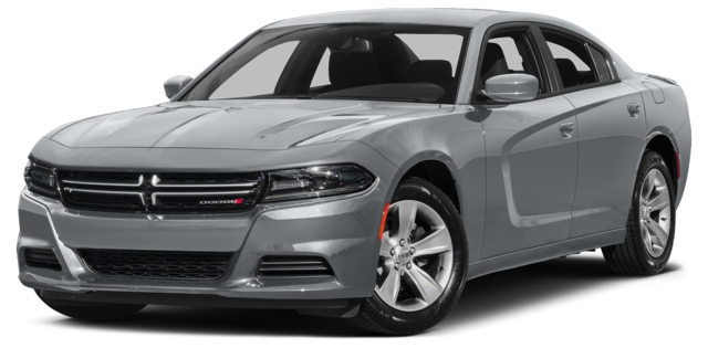 2017 Dodge Charger Gainesville, TX 2C3CDXBG1HH654716