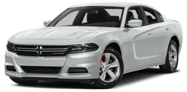 2017 Dodge Charger Houston TX 2C3CDXBG3HH634578