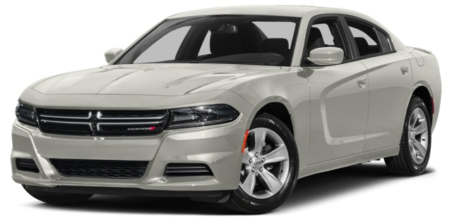 2016 Dodge Charger bowie 2C3CDXBG7GH154476