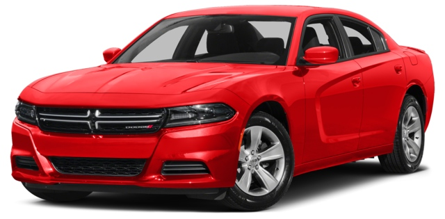 2017 Dodge Charger Carrollton, GA 2C3CDXBG9HH529219