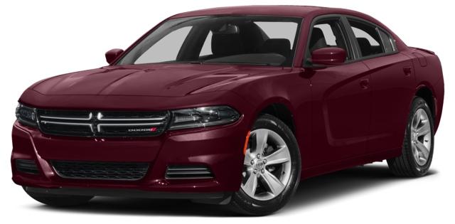 2017 Dodge Charger Lumberton, NJ 2C3CDXBG2HH630117