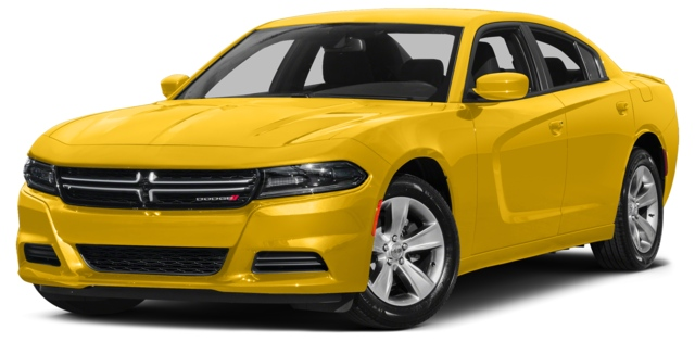 2017 Dodge Charger  2C3CDXBG2HH525562