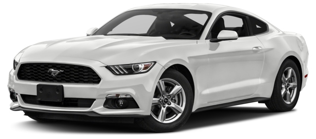 2017 Ford Mustang Millington, TN 1FA6P8AM9H5275862